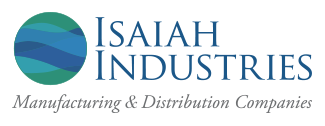 isaiah-industries-logo