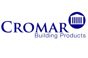 Cromar Building Products logo